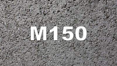 продажа бетона зарайск