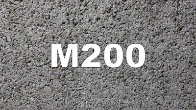 Михайлов купить бетон приозерск купить бетон